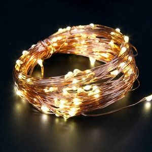 Other - 100-LED string lights